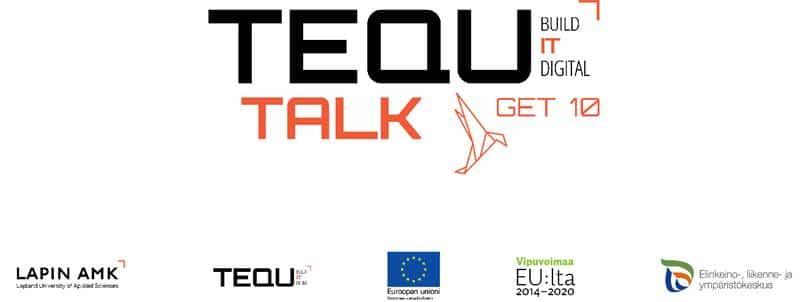 TEQU Get10 logokokoelma.jpg